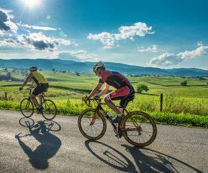 BeExtrem Bike event