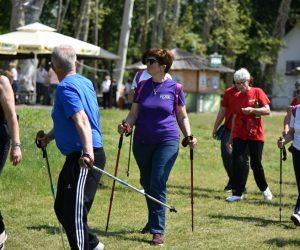 Održan 2. Festival sportske rekreacije